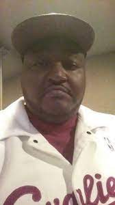 jimmie campbell (@jimmilc1) | Twitter