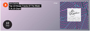 Https Soundcloud Com Charts Top Internet Ephemera