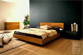indian wooden box bed designs chess fevicol furniture catalogue double teak wood beds and storage
