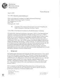 Letter Apa Format Ataumberglauf Verbandcom