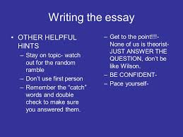 essay national unity opt for expert custom writing service essay national unity jpg