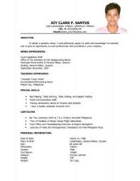 objectives for jobs awesome collection of resume objective for all jobs job objectives