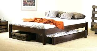 queen platform bed with headboard – misykatulardhi.info