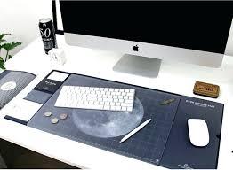desk clear plastic desk protector office depot clear plastic desk protector rooms clear plastic desk