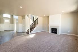 Best Carpet Color For Revere Pewter - Carpet Vidalondon