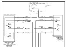 wiring diagram for honda crv the wiring diagram honda cr v wiring schematics honda wiring diagrams for car wiring diagram