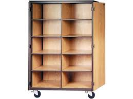 wooden storage cabinets with doors storage cabinet adj shelves locking doors solid wood storage cabinet with doors wood storage cabinets with doors and