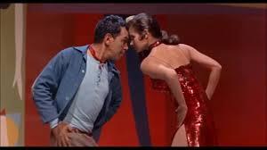 Cantinfans - Cantinflas bailando junto a la bella Elaine Bruce   Facebook