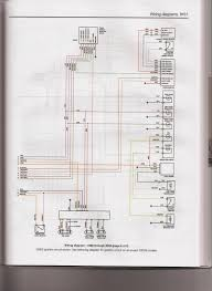 49cc mini chopper wiring diagram gooddy org taotao 110cc atv wiring diagram at 110cc Mini Chopper Wiring Diagram