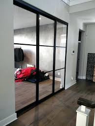 fixed room dividers home room dividers sliding glass doors room dividers los fixed room divider panels