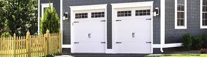 9100 steel garage doors