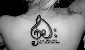 Tetování Zad Fotografie Diskuze Omlazenícz 6
