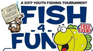 Image result for kids fishing