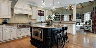 Used Kitchen Cabinets Denver Hti Granite Cabinetry Kitchen Cabinets Denver Granite