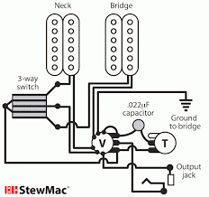 3 way toggle guitar switch wiring diagram wire center \u2022 3- Way Switch Wiring Diagram 3 way toggle switch guitar wiring diagram new guitarelectronics rh bestcartierlovebracelet com on off toggle switch wiring 5 way switch wiring diagram