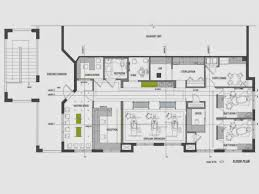 Home Office  Building Plans Office Layout Plan Small Office Small Office Layout Design Ideas