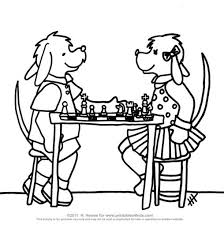 Small Picture Coloring Pages Best Images About Video Game Coloring Pages On