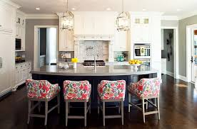 Stylish Counter Height Bar Stools With Arms u2014 Counter And Bar