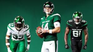 Or Them Ea Think To We Add Are Will 20 Madden Uniforms New Do Waiting 19 Jets Until