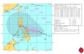 Typhoon Tracking Chart Super Typhoon Robertscribbler
