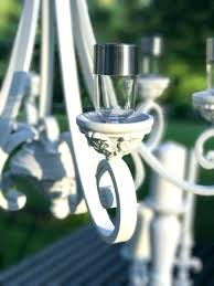 solar light chandelier solar light chandelier solar light hanging chandelier how to make solar light chandelier