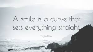 Quotes on smile Smile Quotes 100 wallpapers Quotefancy 8