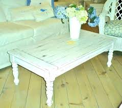 white distressed coffee table distressed white side table distressed side table square coffee table set square reclaimed wood coffee table distressed white