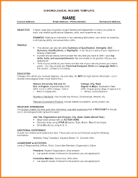 What Goes Into A Resume Resume Cv Cover Letter