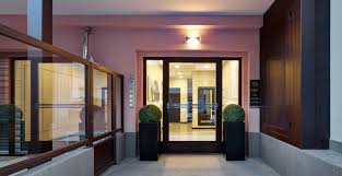 Hotel Bella Firenze Lhp Suites Firenze Live Florence Like A Local Form Our Holiday