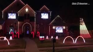 christmas home lighting. Christmas Home Lighting