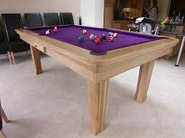 Small Picture Dining Pool Table Uk Living Room Decoration