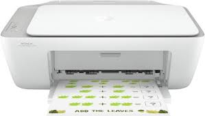 Windows server 2000, 2003, 2008, 2012, 2016, linux and for mac os 10.1 to 10.7 version. Hp Desktop 3835 Driver 123 Hp Deskjet 3835 Printer Driver Download 123 Hp Com Dj3835 Download Hp Deskjet 3835 Driver And Software All In One Multifunctional For Windows 10 Windows