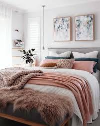 Decken Deko Schlafzimmer Holzschilderfrasenml