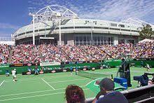 Australian Open Draw Chart Australian Open Wikipedia