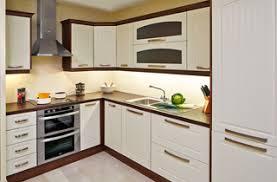 kitchens furniture. Curragh Range Kitchens Furniture