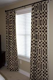 best of black and tan curtains and best 25 cream curtains ideas on home decor curtain styles teal