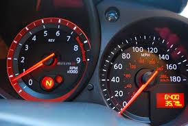 Nissan 370z Top Speed - Best Cars Image Galleries - www.infolead.mobi