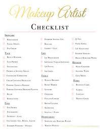 makeup ideas how to pack your makeup kit