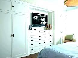 bedroom storage built in storage units bedroom wall storage units built in bedroom wall units