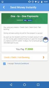 Feb 23, 2021 · how to transfer funds from a credit card to a bank account. How To Transfer Money From Credit Card To Another Account Credit Walls