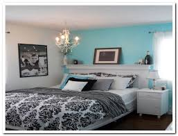 cozy blue black bedroom bedroom. Room · Black And White Blue Bedroom Cozy