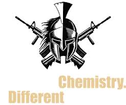 Modern Spartan System: Different chemistry - different results