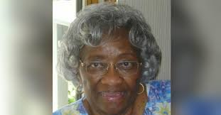 Mrs. Jeanetta M. McQueary Obituary - Visitation & Funeral Information
