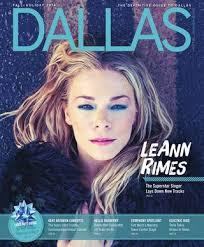 Magazine Dallas 2014 holiday Hotel By Fall 0wfwOq6