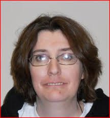 High Risk Sex Offender, Audrey BLACK, released May 6,2011, Chilliwack, BC |  wenswritings - Missing People of BC