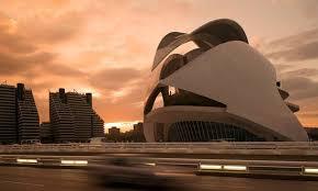 The 10 Best Italian Restaurants in Valencia - TripAdvisor