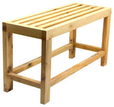 folding table check this wooden folding chairs wonderful folding card table dining tables wood folding
