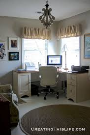 office arrangements. home office makeover with white painted floors sea grass rugs corner desk arrangement arrangements p