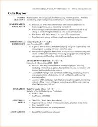 what does objective mean on a resume design templates invitation