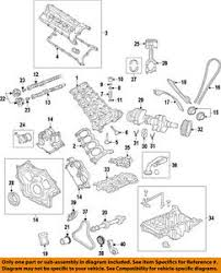 land rover oem range rover sport engine timing chain image is loading land rover oem 10 16 range rover sport